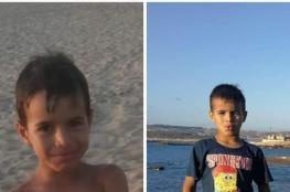 وجدوا أجزاء من الجثة في البراد..زوجان يقتلان طفلهما بوحشية في المغرب