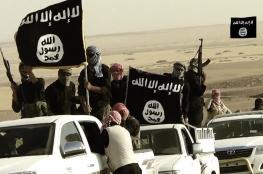 داعش خطط لاختطاف رئيس الوزراء الماليزي