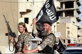 العراق : قتلنا الف عنصر من داعش في معركة الموصل