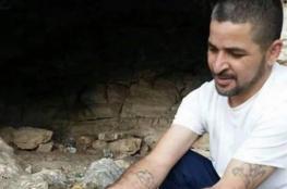 مقتل شاب فلسطيني واصابة آخر في جريمة اطلاق نار