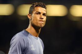 """تقرير  يكشف عن خطط ريال مدريد لتعويض """"رونالدو """" وهؤلاء أبرز المرشحين"""