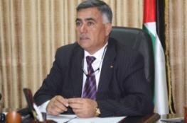 الأعرج يعلن بدء تنفيذ منحة الكويت للحكم المحلي بغزة بقيمة 35 مليون دولار