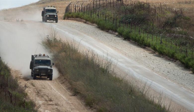 """الجيش الاسرائيلي تكشف عن خطة جديدة للتعامل مع """"حزب الله """""""