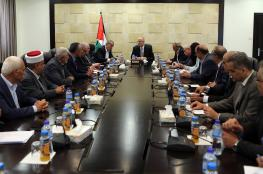 رئيس الوزراء يشكل 3 لجان للمعابر والموظفين والأمن