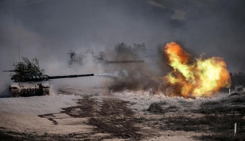 أرمينيا تعلن مقتل 16 من جنودها في هجوم للجيش الأذربيجاني