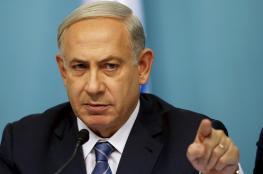 اسرائيل : حماس تحاول تلميع نفسها من خلال وثيقتها الجديدة