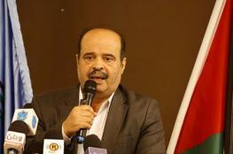 وزارة الاعلام تدعو مؤسسات الاعلام بتصويب اوضاعهم قبل نهاية الشهر