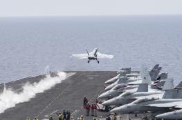 """تركيا : الضربات العسكرية على سوريا كانت """"ردا على اجرام بشار الأسد """""""