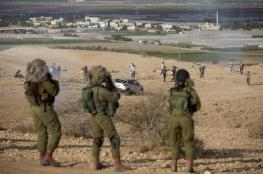 """تقرير:"""" اسرائيل"""" تتحدى المجتمع الدولي بمخططات غير مسبوقة"""