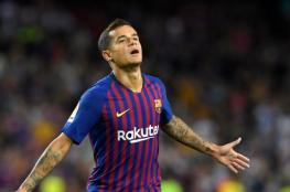 تشيلسي يخطط لضم نجم برشلونة بمبلغ ضخم