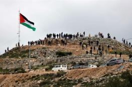 خبراء امميون : الضم سيحرم الفلسطينيين من حق تقرير المصير