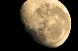 فلسطين تستعد لإقامة أضخم مخيم للتصوير الفلكي في العالم