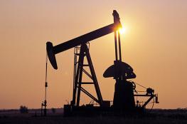 النفط يتجاوز 48 دولارا للبرميل