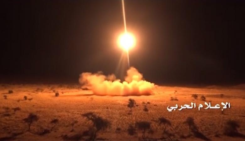 تحرك عربي لمواجهة ما تتعرض له السعودية