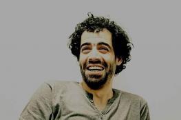 """وفاة الفنان التشكيلي المقدسي """"محمد الجولاني """""""