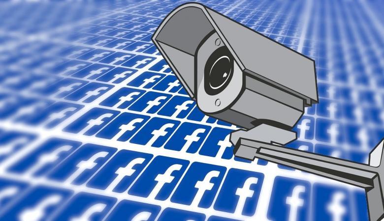تركيا تغرم فيسبوك بسبب انتهاك بيانات خاصة