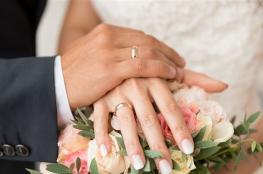 ارتفاع نسبة اقبال الشباب التركي على الزواج من فتيات عربيات
