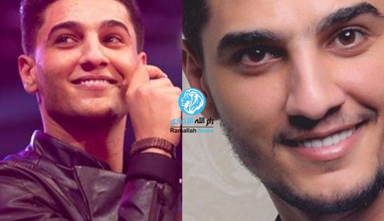 فلسطين : مطالبة محمد عساف بوقف حفلته في دبي ردا على القرار الاماراتي