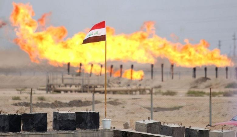 فلسطين تبحث عن النفط العراقي لسد حاجة السوق