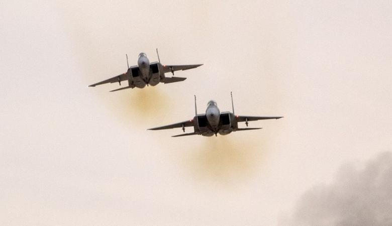 ليبرمان يكشف تفاصيل مثيرة حول اسقاط الطائرة الروسية في سوريا