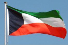 15 مليون دولار من الكويت لتطوير البنية التحتية في غزة