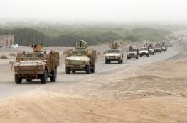 السعودية تتخذ قرار عاجلاً بشان اليمن