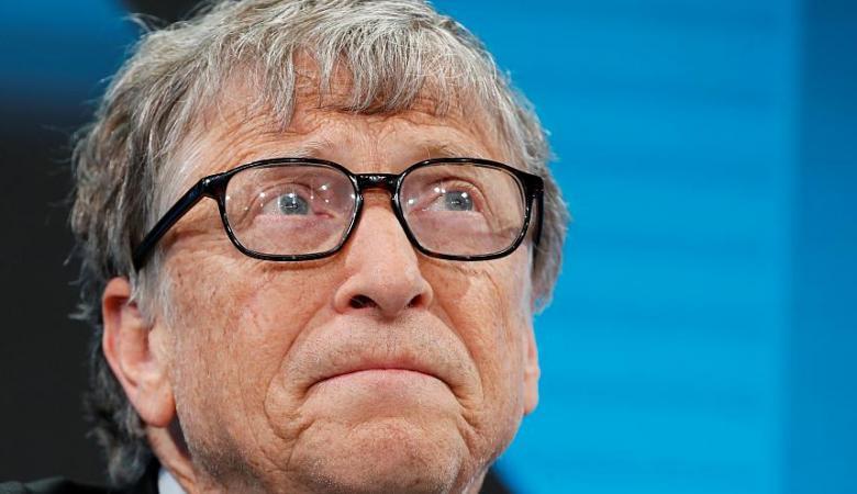 أغنى رجل في العالم : هذا هو الخطأ الأكبر الذي ارتكبته ولا أؤمن بالإجازات