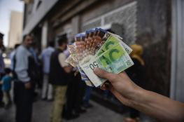 كيف ستواجه السلطة سرقة الاحتلال لأموال المقاصة وهل نحن على اعتاب أزمة رواتب؟