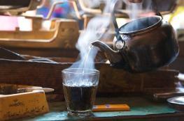 هل تفضل الشاي ام القهوة ؟ دراسة جديدة تكشف سر اجابتك