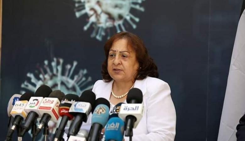 الكيلة: لا زلنا نسيطر على الوضع وغزة بحاجة لكل طبيب داخلها