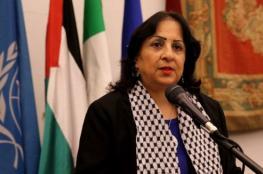 وزيرة الصحة تعلن عن تطورات في ملف التحويلات إلى مصر والأردن