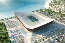 مونديال 2022 يُكلِّف قطر 500 مليون دولار أسبوعياً
