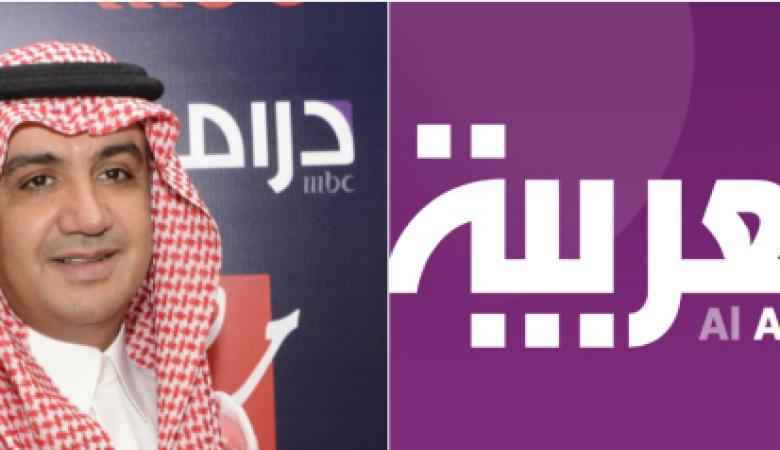 """مالك""""MBC """" وشقيقه امام القضاء الامريكي بسبب قناة العربية"""