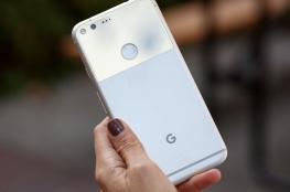 جوجل تتعهد بالغاء خاصية تتبع مستخدمي الهواتف