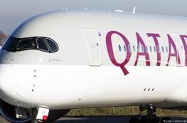 معركة حامية على السفر والسياحة بين دبي والدوحة!