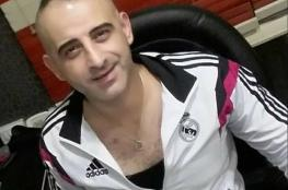 """المعارضة السورية تقتل ضابطا في جيش الأسد اشتهر بـ""""التعذيب"""""""