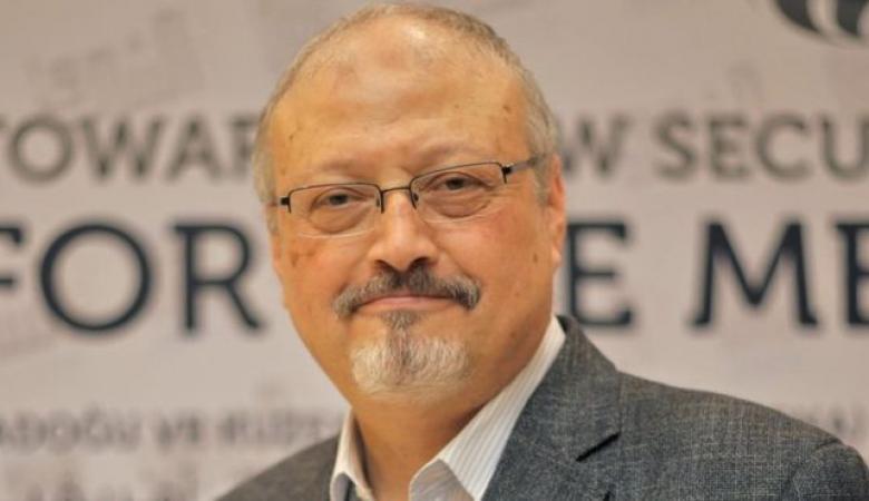 """السعودية تؤكد : سنحاسب من قطع جثة """" خاشقجي """""""