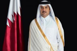 المانيا مجدداً : الحصار المفروض على قطر مرفوض