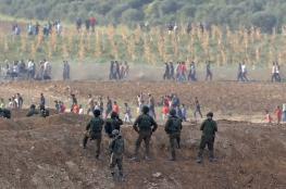 الكابينت الاسرائيلي يجتمع بشكل طارئ لبحث الاوضاع في غزة