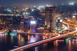 ملياردير إماراتي ينوي إقامة مشاريع في مصر