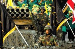 كاتب اسرائيلي : حزب الله سيحول أبراج تل أبيب الى رماد