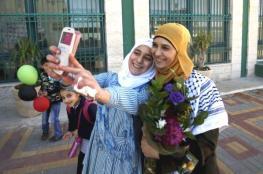 التربية : 66136 معلما و2914 مدرسة في فلسطين