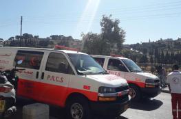 3 وفيات و165 إصابة بفيروس كورونا في القدس