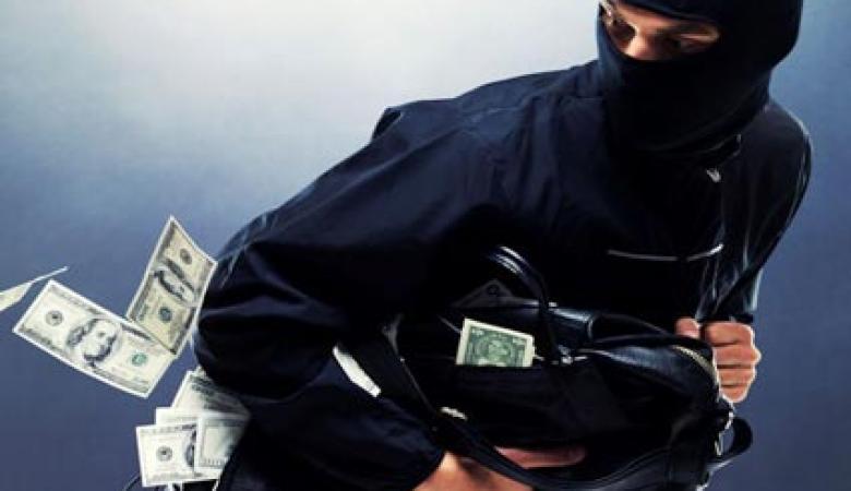 سرقة صندوق تبرعات لصالح الأيتام جنوب جنين
