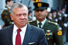 بعد وفاة قابوس ..العاهل الأردني يصبح عميد الزعماء العرب