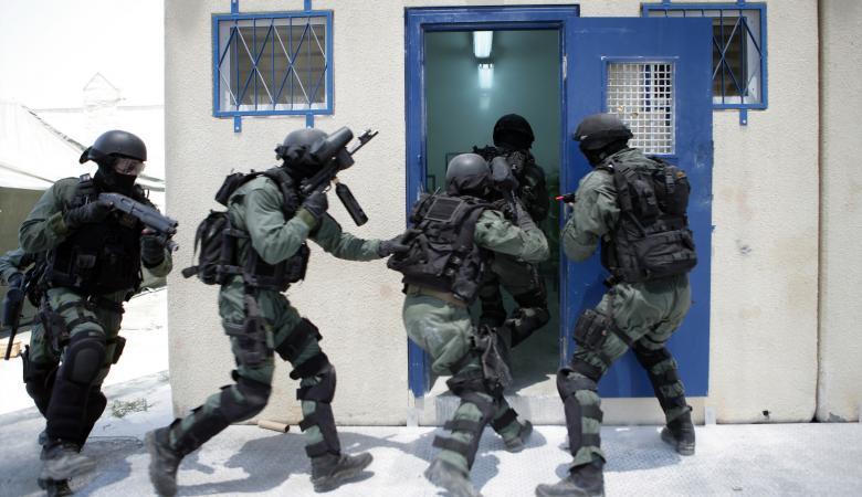 هيئة : الأوضاع في سجون الاحتلال الأخطر منذ سنوات