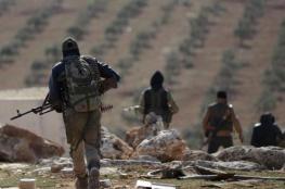تركيا: وقف إطلاق النار في ليبيا وإدلب خطوة هامة