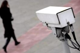أجهزة تكشف عن نوايا الأشخاص الذين يخططون لارتكاب جرائم!