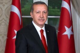أردوغان يتحدث عن القدس من جديد ويحذر
