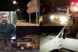 """القسام : """"دماء الاسير بسام السايح لن تذهب هدراً """""""